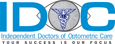 Visual Acuity Eye Chart Testing Software - IDOC Discount